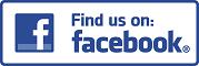 1.Find-Us-On-Facebook
