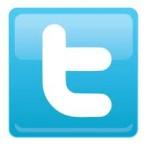 1.twitter